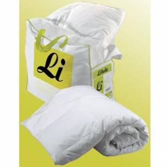 Relleno nórdico PLUMÓN 250 gr/m2 Libela