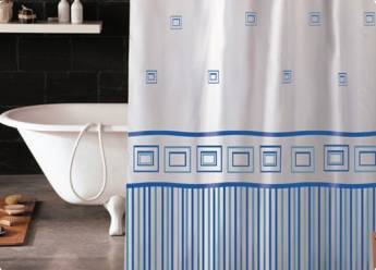Alfombras de baño rústicas Leticia NACHER ALONSO