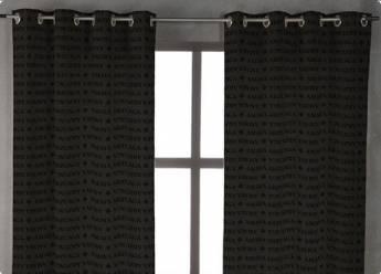 Alfombras exteriores de baño CATERINA Nacher Alonso