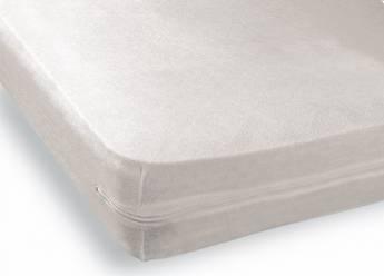 Fundas de colchón elástica Aitana BELNOU
