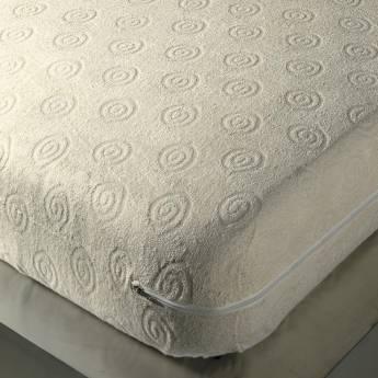 Funda de colchón IBIZA BELNOU