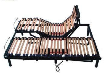 Fundas de colchón elásticas AITANA belnou