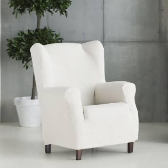 Funda sofá Mod. 7 DORIAN Eysa