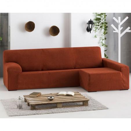 Funda sofá chaise longue DORIAN Eysa