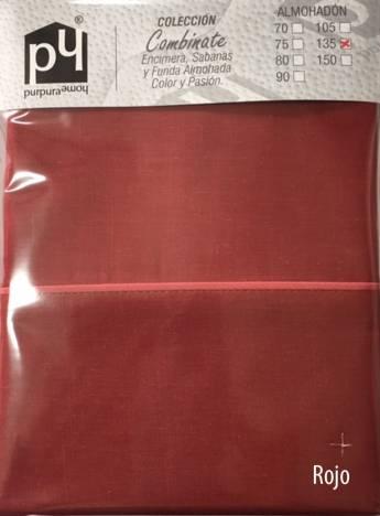 Bajera ajustable impermeable Pierre Cardin