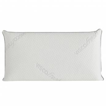 Almohada VISCOFRESH Belnou