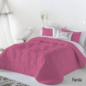 Comforter ALTAIR Antilo