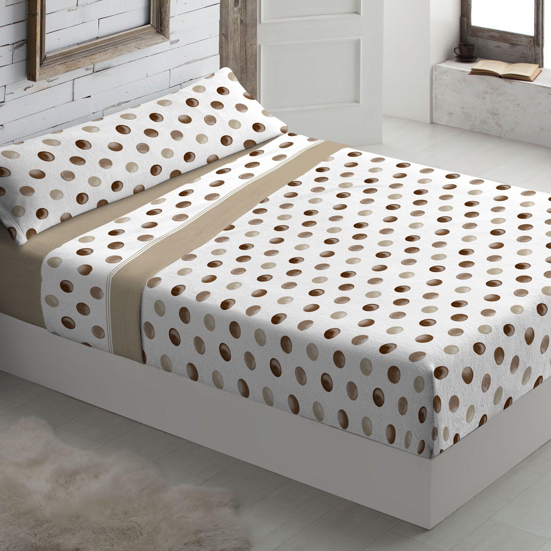 Fundas para sofas modernas fundas para sofas modernas with fundas para sofas modernas elegant - Fundas para cheslong ...