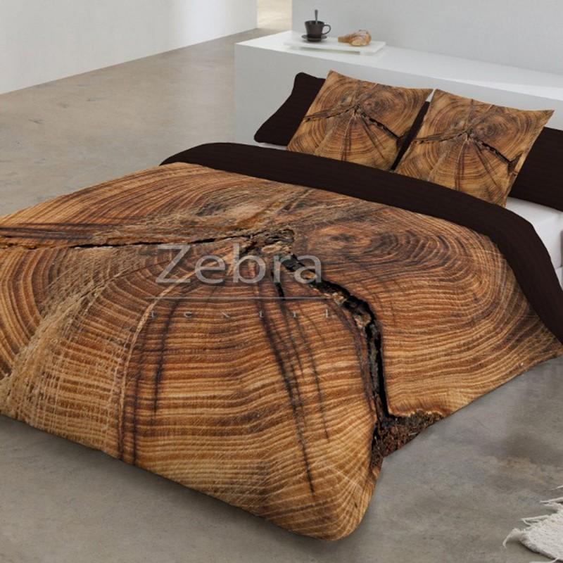 Funda Nordica Zebra.Juego Funda Nordica Ref N9002 Zebra Textil Cama
