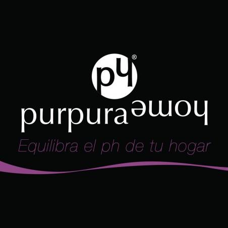 Relleno nórdico SINTETICO Purpura Home