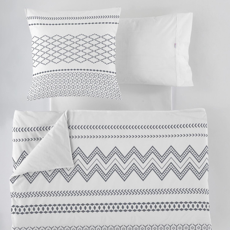 Tela de saco para cortinas best tejido de saco para for Cortinas de saco