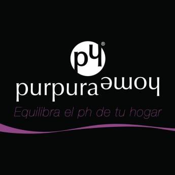 Protector colchón SANITARIO Purpura Home