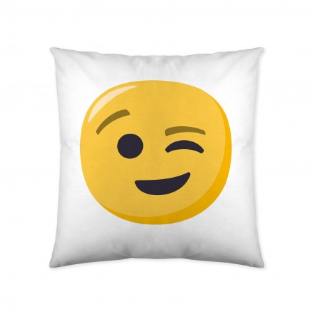 Cojín MOD.3 Joy Pixels