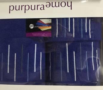 Juego sábanas microlina MICROCORAL C01 Mora