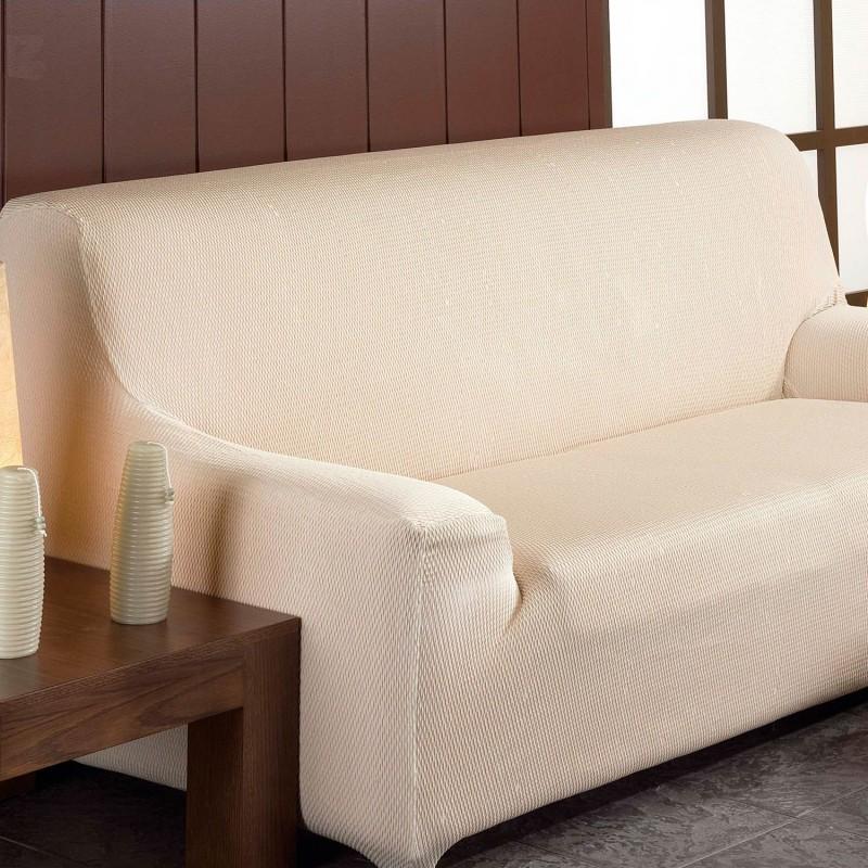 Funda sof el stica tunez martina home sof - Fundas sofas ajustables ...
