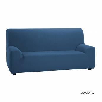 Funda sofá elástica TUNEZ Martina Home