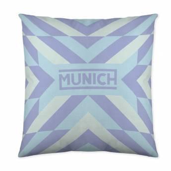 Juego sábanas NAVAJO Munich