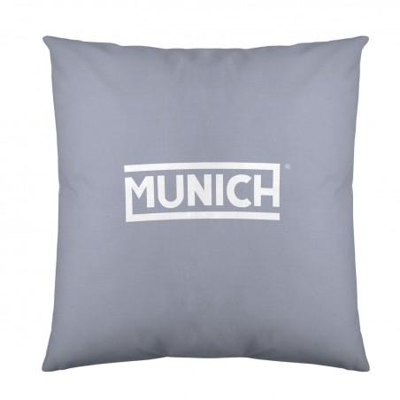 Cojín EVO GREY Munich