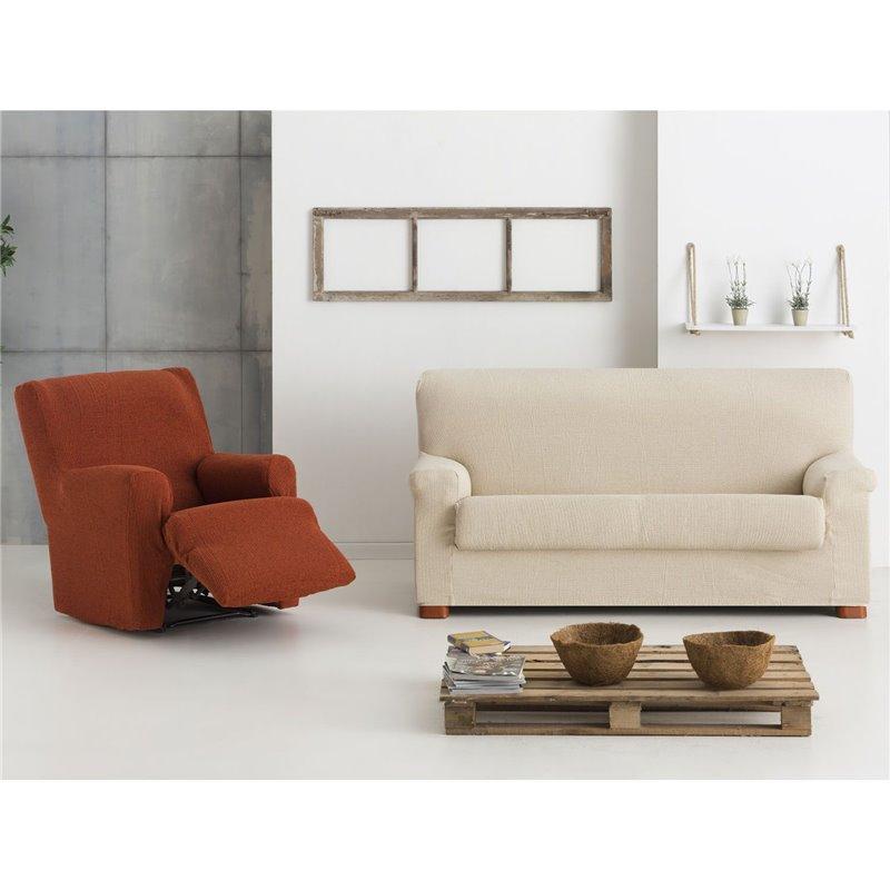Funda sofá Duplex DORIAN Eysa
