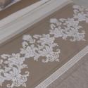 Juego funda nórdica REF. N9009 Zebra Textil