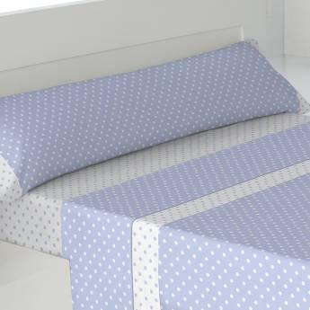 Textil hogar online Ropa hogar Sedalinne
