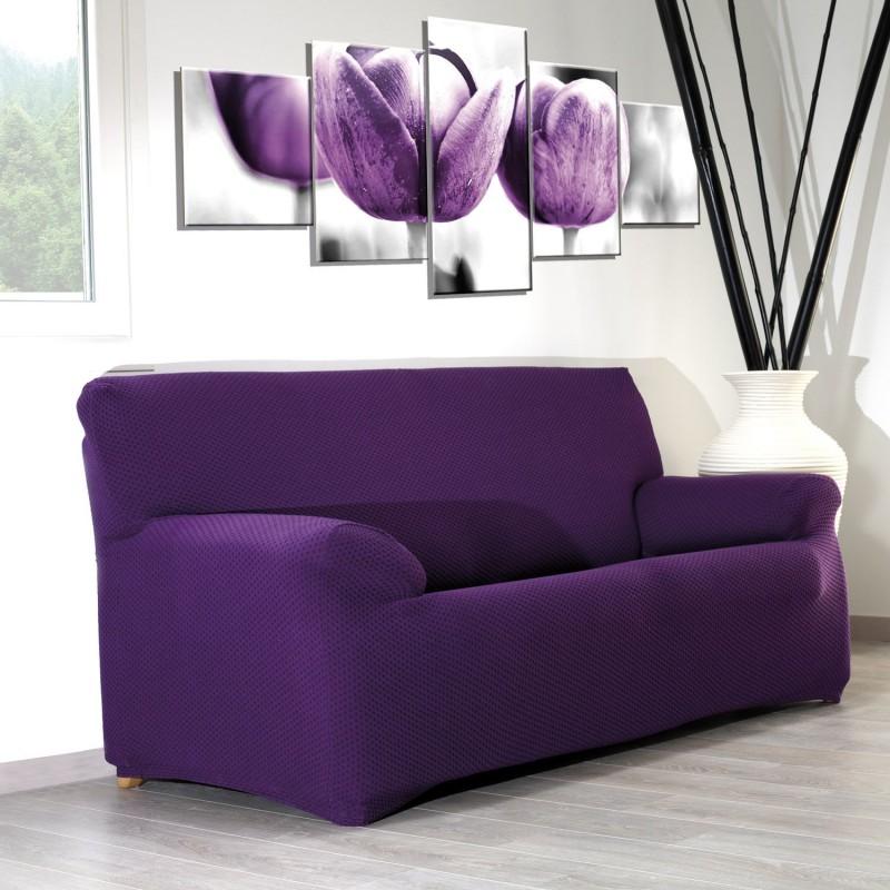 Funda sofá SUCRE Eysa