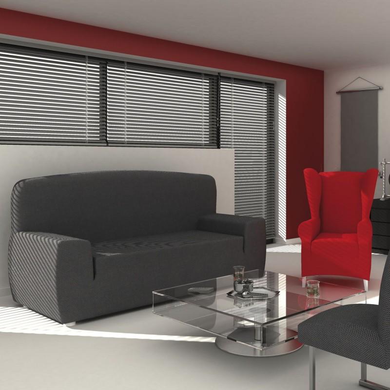 Funda sofá Mod. 7 THOMSON Eysa