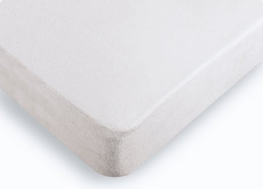 Protectores impermeables para cunas sedalinne blog - Protectores impermeables para colchones ...