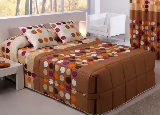 Comforters ropa de cama sedalinne blog - Ropa de cama para hosteleria ...
