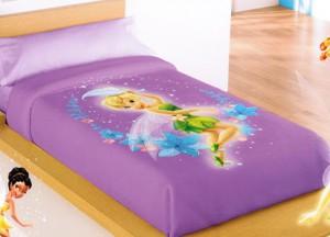 sedalinne blog | Ropa de cama y decoración de hogar.   Part 118