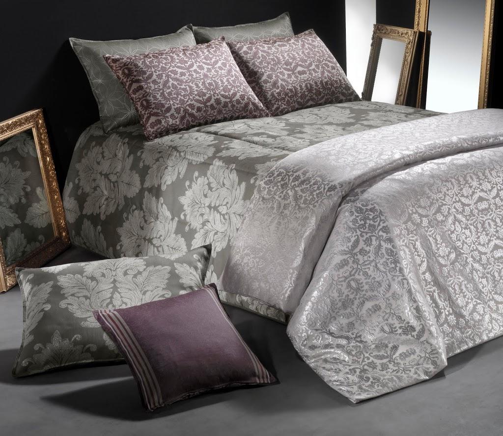 Ropa de cama con glamour sedalinne blog - Ropa de cama para hosteleria ...