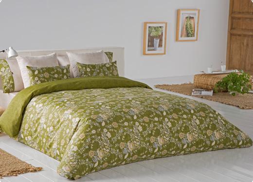 Textiles para hogar MAR FLORES The fusion is fashion   sedalinne blog