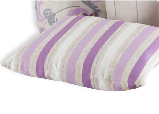 Decorar la cama con cojines sedalinne blog - Decorar cama con cojines ...