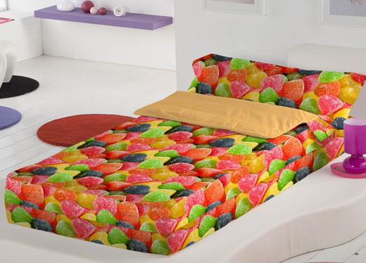 sedalinne blog | Ropa de cama y decoración de hogar.   Part 85