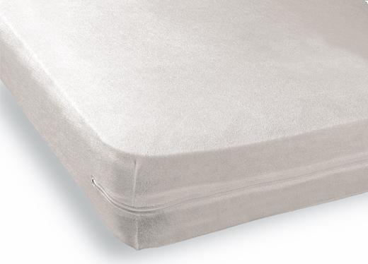 Blog textil hogar y ropa de cama sedalinne - Textil para hosteleria ...