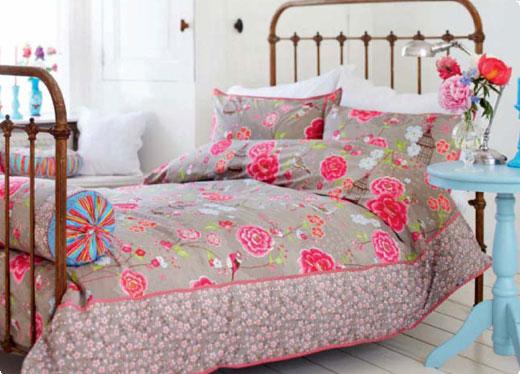 Tienda Decoracion Naif ~   Pertegaz, Gamanatura Y Pip Studio A Su Tienda Textil  Sedalinne Blog