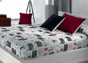 ahora bien una decoracin textil femenina o unisex ofrece multitud de ropa de cama para elegir pero diseos exclusivos de chicos va a ser menos extensa