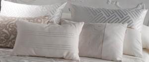 Cojines para el sofa  y cama