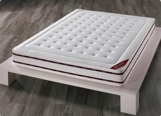 Ropa de cama online sedalinne blog for Ropa de cama online