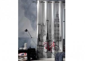 cortina ciudades