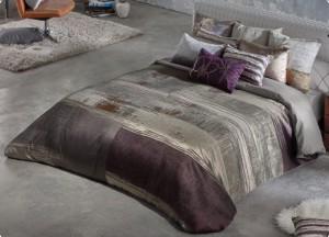 fundas nordicas para cama 180
