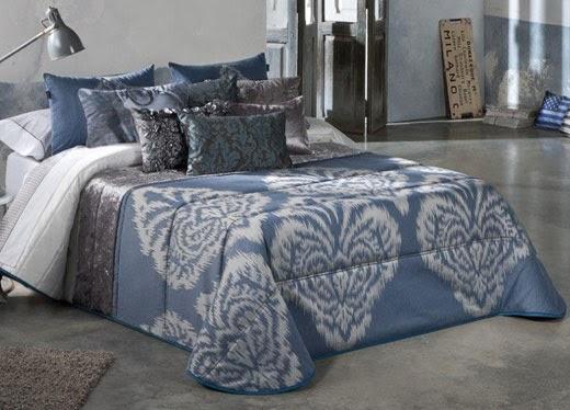 Decora tu dormitorio seg n el significado de los colores - Decora tu dormitorio ...