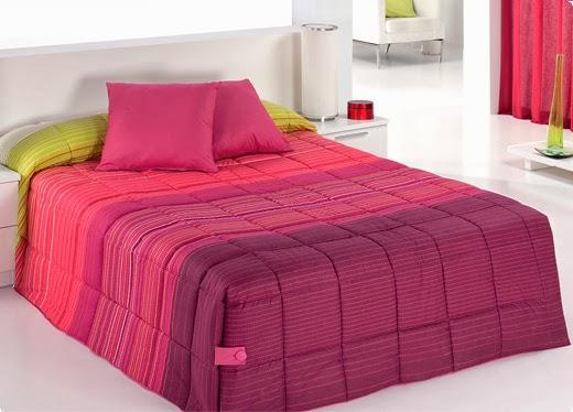 sedalinne blog   Ropa de cama y decoración de hogar. Part 56