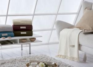mantita sofá
