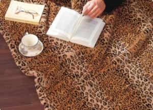 mantitas de sofa