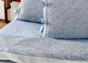 sábanas algodon coquetas