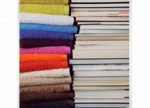 toallas baño de calidad