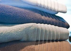 toallas microalgodón