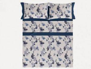 sábanas de percal