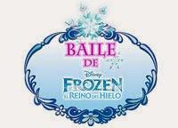 Catálogo ropa de cama princesa frozen